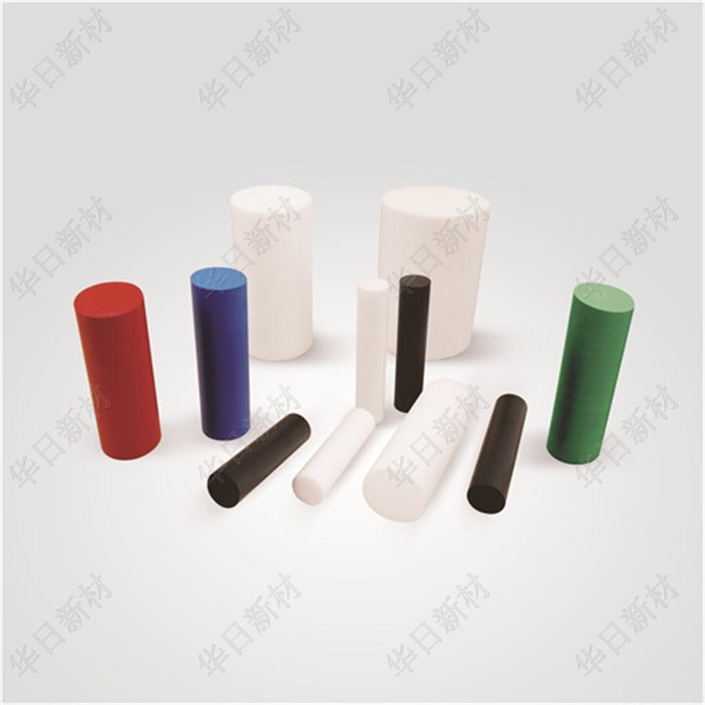 PTFE制品主要检测指标解释